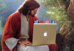 checklist on following jesus on social media 3
